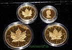 50 + 20 +10 + 5 Dollars 1989 Canada Canada - 50 + 20 +10 + 5 Dollars - ... 2055.35 £ 2519,00 EUR  +  13.87 £ shipping