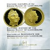 10 Euro 2004 Luxemburg Luxemburg - 10 Euro - 2004 PP  166.45 £ 204,00 EUR  +  13.87 £ shipping
