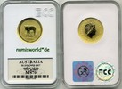 50 Dollars 2007 Australien Australien - 50 Dollars - 2007 MS 70  597.27 £ 732,00 EUR  +  13.87 £ shipping