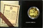 100 Dollars 1981 Canada Canada - 100 Dollars - 1981 PP  612.83 £ 718,00 EUR  +  14.51 £ shipping