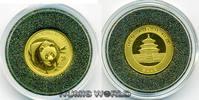 20 Yuan 2003 China China - 20 Yuan - 2003 Stg  117.79 £ 138,00 EUR  +  14.51 £ shipping