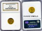 2 Dollars 1888 Neufundland / Newfoundland Neufundland / Newfoundland - ... 456.63 £ 535,00 EUR  +  14.51 £ shipping
