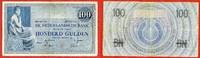 100 Gulden 1928 Niederlande, The Netherlands Niederlande 100 Gulden Ams... 205.32 £ 245,00 EUR  +  7.12 £ shipping