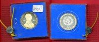 10 Mark DDR Silber Gedenkmünze 1976 DDR DDR 10 Mark 1976 A Silber 150. ... 53.46 £ 69,00 EUR