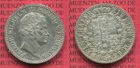 1 Taler Silbermünze 1829 Preußen Königreich Preußen Taler 1829 A, Fried... 100.02 £ 130,00 EUR
