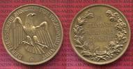 Medaille Bronze Verdienstmedaille 1847 Preußen Weimarer Republik Bronze... 204.16 £ 245,00 EUR  +  7.08 £ shipping