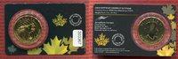 200 Dollars Goldmünze 2014 Kanada, Canada Kanada 200 Dollars 1 Unze Fei... 1114.64 £ 1299,00 EUR  +  7.29 £ shipping