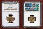5 Dollars Half eagle 1880 S USA USA 5 Dollars Liberty Frauenkopf, Coron... 464.06 £ 599,00 EUR