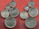 Libertad  1/20 Unze bis 1 Unze Silber 1992 Mexiko Mexiko 1992 5 x Silbe... 54.17 £ 65,00 EUR  +  7.08 £ shipping