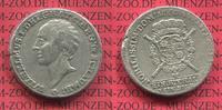 Dicktaler Taler 1765 Schaumburg Lippe Wilhelm I. Friedrich Ernst 1748 -... 171.14 £ 225,00 EUR  +  6.47 £ shipping