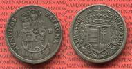 Dukat bzw. 1/2 Taler 1705 Kremnitz Österreich Habsburg Dukat bzw. 1/2 T... 285.52 £ 365,00 EUR  +  6.65 £ shipping