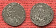 2/3 Taler 1686 Sachsen Albertinische Linie Sachsen 2/3 Taler 1686 Johan... 152.54 £ 195,00 EUR  +  6.65 £ shipping