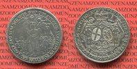 1/2 Taler 1609 Speyer Bistum Speyer Bistum 1/2 Taler 1770 Damian August... 146.66 £ 175,00 EUR  +  7.12 £ shipping