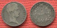 5 Francs 1804-05 Frankreich Frankreich 5 Francs 1804-05 Napoleon Erstes... 70.40 £ 90,00 EUR  +  6.65 £ shipping