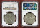 5 Mark 1913 Preußen Preußen 5 Mark 1913 Wilhelm II in Kürassieruniform ... 134.64 £ 175,00 EUR