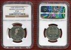 5 DM Gedenkmünze Silber 1955 Bundesrepublik Deutschland Bundesrepublik ... 541.53 £ 699,00 EUR