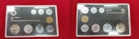 KMS 1 Pfennig bis 5 Mark 1984 DDR, Eastern Germany GDR DDR Kursmünzensa... 73.09 £ 95,00 EUR