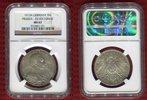 3 Mark 1913 Preußen Silver Jubilee 25 Jähriges Thronjubiläum Wilhelm II... 82.97 £ 99,00 EUR  +  7.12 £ shipping