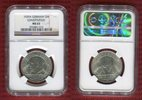 3 Reichsmark 1929 Deutschland Constitution Hindenburg Verfassung Schwur... 88.48 £ 115,00 EUR