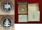 10 Dollar Silbermünze 1983 Bahamas 10. Jahrestag der Unabhängigkeit, 10... 53.09 £ 69,00 EUR