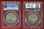 3 Mark Kursmünze 1908 A Preußen Wilhelm II. Kursmünze PCGS zertifiziert... 82.50 £ 99,00 EUR  +  7.08 £ shipping