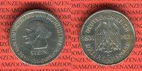 3 Mark 1931 A Weimarer Republik Deutsches Reich 100. Todestag Freiherr ... 77.23 £90,00 EUR74.65 £ 87,00 EUR  +  7.29 £ shipping