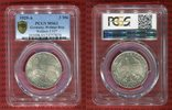 3 Reichsmark Silbergedenkmünze 1929 A Deutsches Reich, Weimarer Republi... 171.14 £ 225,00 EUR  +  6.47 £ shipping