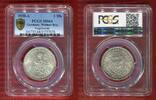 3 Reichsmark Silbergedenkmünze 1930 A Deutsches Reich, Weimarer Republi... 184.37 £ 220,00 EUR  +  7.12 £ shipping