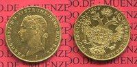 Dukat 1898 1848 Kaiserreich Österreich Duk...