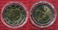 Kursmünzensatz 2 Euro Grace Kelly OVP 2007...
