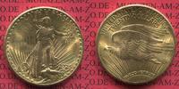 20 Dollars USA Double Eagle St. Gaudens 1925 USA USA 20 Dollars Double ... 1074.78 £ 1373,95 EUR  +  6.65 £ shipping