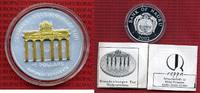 10 Dollars Skulpturmünze 2002 Nauru Nauru 10 Dollars 2002 Silber Brande... 117.90 £ 155,00 EUR  +  6.47 £ shipping