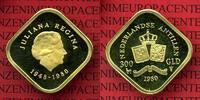 300 Gulden 1980 Niederlande Niederländische Antillen Niederlande Nieder... 180.25 £ 219,03 EUR  +  7.00 £ shipping
