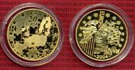 20 Euro Goldmünze 2004 Frankreich Frankreich 20 Euro Gold, 2004, EU Erw... 567.38 £ 677,02 EUR  +  7.12 £ shipping