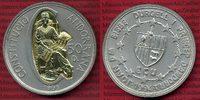 50 Diners 1995 Fast 5 Unzen ! 3.6 g Gold 1994 Andorra Andorra 50 Diners... 153.86 £199,99 EUR146.18 £ 190,00 EUR
