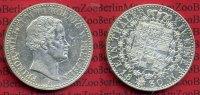 1 Taler Silbermünze 1830 Preußen Königreich Preußen Taler 1830 A, Fried... 75.00 £ 90,00 EUR  +  7.08 £ shipping