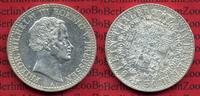 1 Taler Silbermünze 1831 Preußen Königreich Preußen Taler 1831 A, Fried... 70.40 £ 90,00 EUR  +  6.65 £ shipping