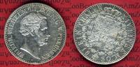 1 Taler Silbermünze 1830 Preußen Königreich Preußen Taler 1830 A, Fried... 69.73 £ 90,00 EUR