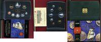 Kursmünzensatz 1 Cent - 2 Dollars + Silber 1999 Kanada, Canada Kanada K... 49.17 £ 59,00 EUR  +  7.08 £ shipping