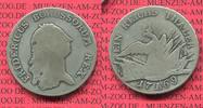 Taler  Friedrich der II.. der Große 1769 A Brandenburg Preußen Preußen ... 57.05 £ 75,00 EUR  +  6.47 £ shipping