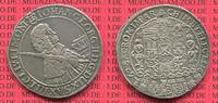 Taler 1662 Sachsen Albertinische Linie Johann Georg II. 1656-1680. Erbl... 750.82 £ 875,00 EUR  +  7.29 £ shipping