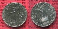 1/2 Dollar Commemorative Coinage 1915 USA USA 1/2 Dollar Commemorative,... 207.50 £ 249,00 EUR  +  7.08 £ shipping