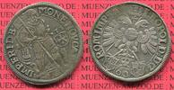 Gulden zu 60 Kreuzer 1675 Friedberg Friedberg, Reichsburg Hans Eitel zu... 508.47 £ 650,00 EUR  +  6.65 £ shipping