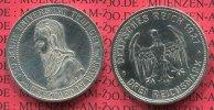 3 Mark Silber 1927 Weimarer Republik Deutsches Reich Weimarer Republik ... 332.79 £ 399,00 EUR  +  7.09 £ shipping