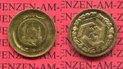 Persien Iran 1/4 Azadi Gold Iran Persien 1/4 Azadi 1365 AH  Gold Prfr.