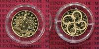 10 Euro Goldmünze 2003 Frankreich France Frankreich 10 Euro Gold 2003 E... 280.68 £ 336,52 EUR  +  7.09 £ shipping