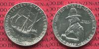 1/2 Dollar Commemorative Coinage 1920 USA USA 1/2 Dollar Commemorative,... 66.49 £ 85,00 EUR  +  6.65 £ shipping