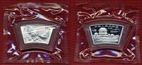 10 Yuan Lunar Serie 2005 China Volksrepublik PRC China 10 Yuan 2005 1 U... 152.54 £ 195,00 EUR  +  6.65 £ shipping