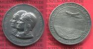 Medaille Bremen Weltflug 1928 Medaille Weimarer Republik Medaille Auf d... 75.00 £ 90,00 EUR  +  7.08 £ shipping