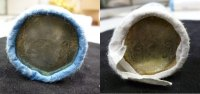 40 x 5 DM 1978 Gedenkmünze Silber 1978 BRD FRG Germany  BRD 40 x 5 DM 1... 203.88 £ 265,00 EUR